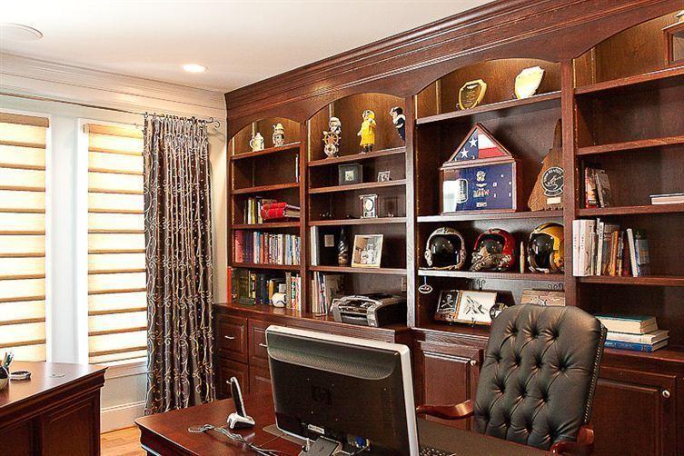 Custom Craft Homes Better Business Bureau