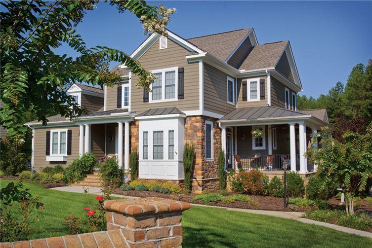 stumps_house_exterior