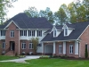 warford_residence__exterior