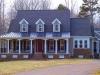 williams_residence__exterior