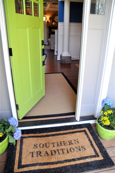 front_entry_with_southern_traditions_mat
