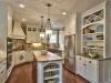 swift_creek_cottage_kitchen