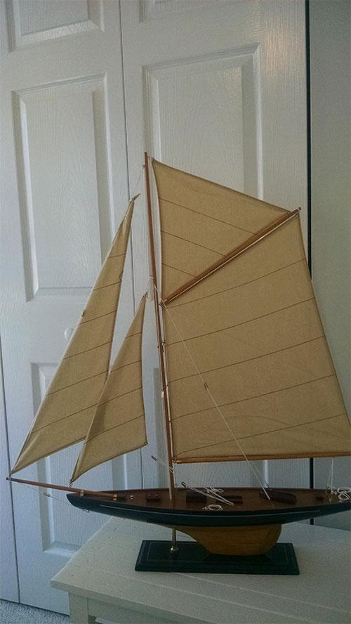 sailboat(2)